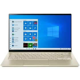 Acer Swift 5 (SF514-55T-52VM) (NX.A35EC.005) zlatý (vrácené zboží 8801004421)