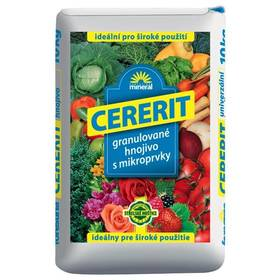 Forestina Cererit 10 kg