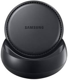 Samsung DeX Station (EE-MG950TBEGWW) černý + Doprava zdarma