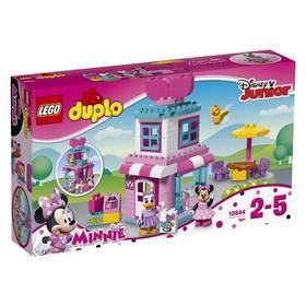 LEGO® DUPLO DISNEY TM 10844 Butik Minnie Mouse + Doprava zdarma