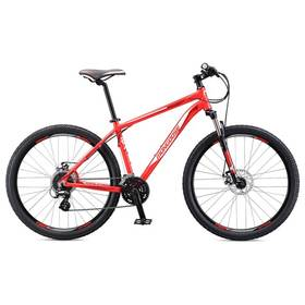 Mongoose 2018 Switchback 27,5 Comp, vel. M
