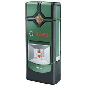 Bosch Truvo + Doprava zdarma