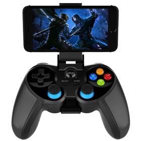 iPega Ninja, iOS/Android, BT (PG-9157) černý
