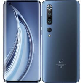 Xiaomi Mi 10 Pro (27111) sivý