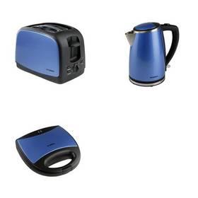 Hyundai TO 700 + VK 700 + SM 700 modrá barva + Doprava zdarma
