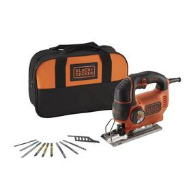 Black-Decker KS901SESA2