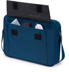DICOTA Multi BASE 15 - 17.3 (D30916) modrá