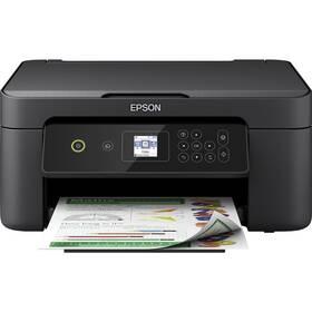 Epson Expression Home XP-3100 (C11CG32403)