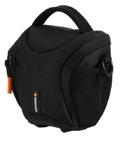 Vanguard Zoom Bag Oslo 12Z BK černé