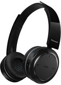 Panasonic RP-BTD5E-K (RP-BTD5E-K) černá