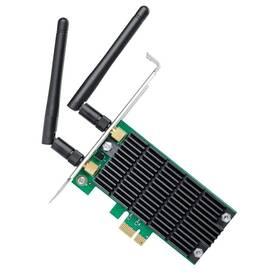Wi-Fi adaptér TP-Link Archer T6E (Archer T4E)