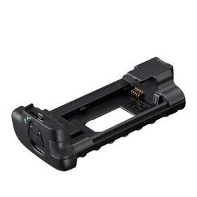 Príslušenstvo pre fotoaparáty Nikon MS-D11EN EN-EL15 pro MB-D11