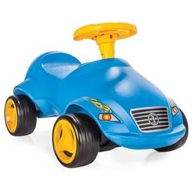 Pilsan FAST CAR modré