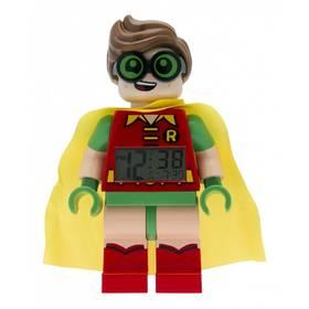 LEGO® Watch Hodiny LEGO Watch s budíkem Batman Movie Robin