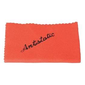 Analogis antistatická 6070 (9at6070)