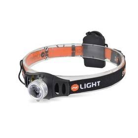 Solight 3W Cree LED, 140 lm, stmívatelná (WH22)