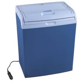 Campingaz termoelektrický SMART COOLER 25L AC/DC (funkce chlazení), lze připojit na 12V a 230V