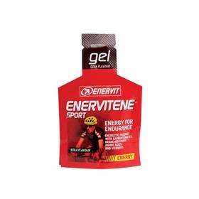 Enervit Enervitene Sport 25ml cola