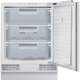 Siemens GU15DA55 biela