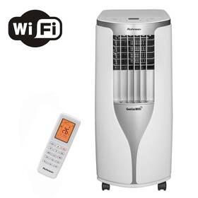 Rohnson R-885 Genius Wi-Fi (438282) bílá (vrácené zboží 8800697593)