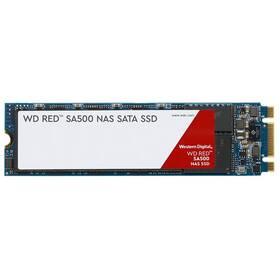 Western Digital RED SA500 M.2 1TB (WDS100T1R0B)