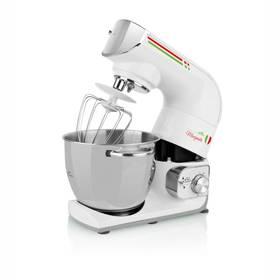 Kuchynský robot ETA Gratus Maxipasta NEW 0028 90080 biely