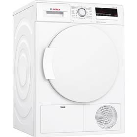 Bosch WTH83250BY bílá + Doprava zdarma