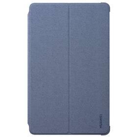 Huawei MatePad T8 Flip Cover (96662488) sivé/modré