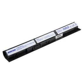 Avacom HP 440 G2, 450 G2 Li-Ion 14,4V 3350mAh 48Wh (NOHP-44G2-L34)