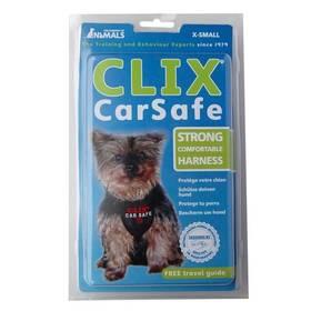 Clix s bezpečnostním pásem XS