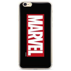 Marvel pro Apple iPhone X (MVPC045) čierny