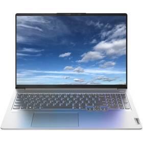 Lenovo IdeaPad 5 Pro 16ACH6 (82L5000ACK) sivý