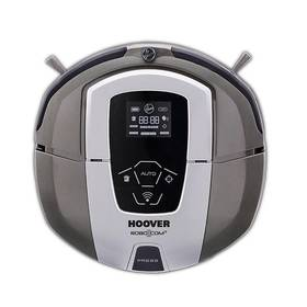 Hoover RoboCom3 RBC090/1 011