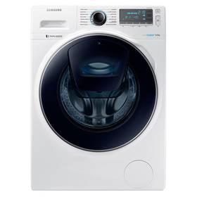 Samsung WW90K7415OW/LE bílá