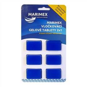 Marimex tableta vločkovací 2v1