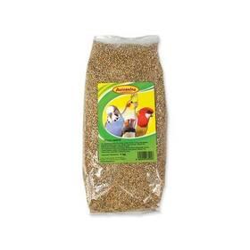 Avicentra Proso zelené 1 kg