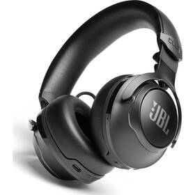 JBL Club 700BT černá (vrácené zboží 8800872283)