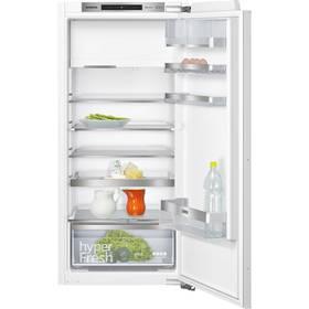 Chladnička Siemens KI42LAD30