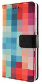 FIXED Opus pro Samsung Galaxy A3 (2017) - dice (FIXOP-157-DI) (vrácené zboží 8800316434)