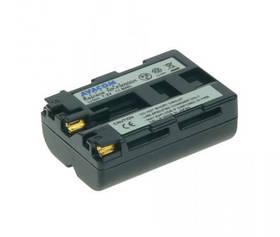 Avacom pro Sony NP-FM500H Li-ion 7.4V 1620mAh (DISO-500H-855)
