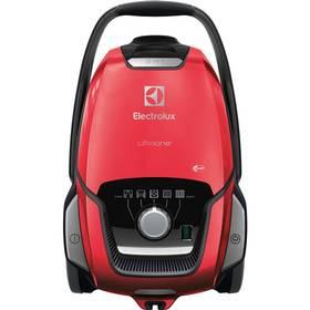 Electrolux UltraOne EUO93RR červený + Doprava zdarma
