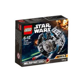 Lego® Star Wars TM 75128 Prototyp TIE Advance