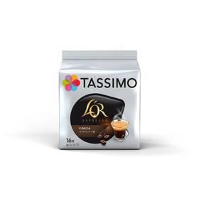 Tassimo L'or Forza