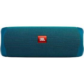 JBL FLIP5 modrý