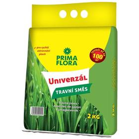 Agro PrimaFlora UNIVERZÁL 2 kg