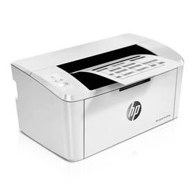 HP LaserJet Pro M15w (W2G51A#B19) bílý