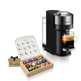 Krups Nespresso Vertuo Next XN910C10