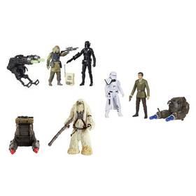 Hasbro s1 3.75 deluxe figurka 2-packs