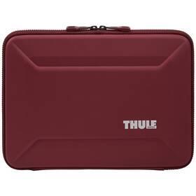 "THULE Gauntlet 4 na 13"" Macbook (TL-TGSE2355DB) červený"