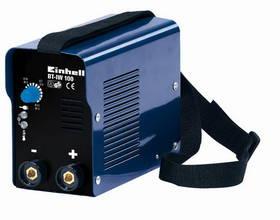 Einhell Blue BT-IW 100 Blue + Doprava zdarma